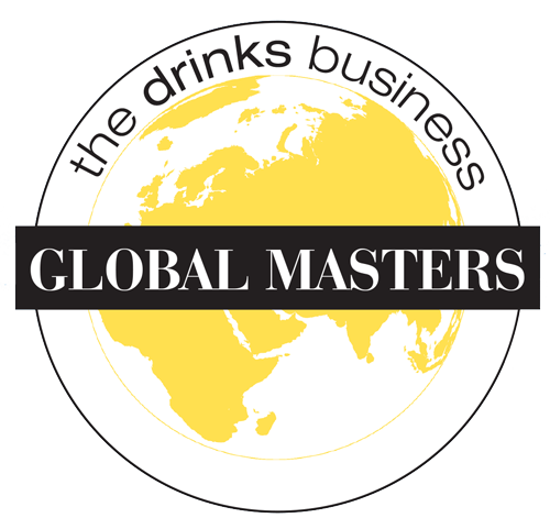 The Global Masters Series